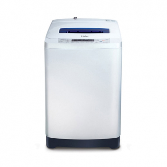 Buy Haier Tl 8kg 85 7288 Online At The Best Prices In Pakistan Metroonline Pk